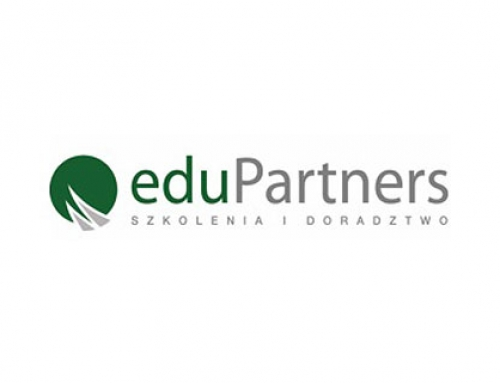 EduPartners