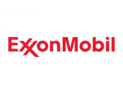 ExxonMobile