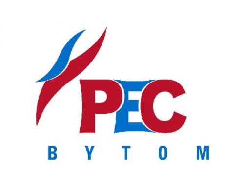 PEC Bytom